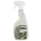 Exterior-Cleaner-Spray